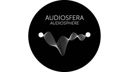 Audioesfera